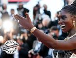Bir Cannes klasiği: Film gibi soygun hikayeleri!