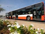 İzmir'de toplu ulaşıma bayram indirimi!