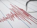 Kayseri'de peş peşe korkutan depremler
