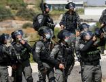İsrail'den İran'a tehdit: Vurmaya hazırız!