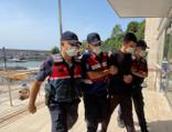 Belediye başkanının ağabeyini darp eden 5 kişi tutuklandı