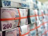 4 büyüklerin borcu 17 milyarı geçti