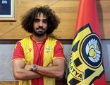 Sadık Çiftpınar, Yeni Malatyaspor'a döndü