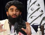Taliban, İslam Emirliği'nin kurulduğunu ilan etti