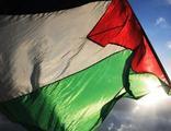 Gazze'de korkutan patlama sesleri