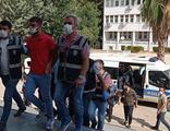 Adana'da zehir tacirlerine büyük darbe! Çete çökertildi