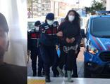 Ormanı yaktığı iddiasıyla tutuklanan şahsın ağabeyi konuştu