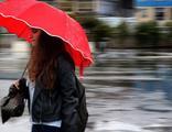 Meteoroloji'den 10 il için kritik uyarı