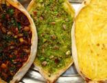 Gaziantep'in 3 lezzeti daha tescillendi