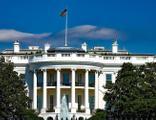 Beyaz Saray yetkilisinden 'yeni saldırı' uyarısı