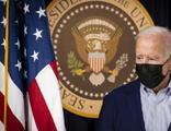 Joe Bıden'dan Kabil açıklaması: Yeni bir saldırı olabilir
