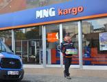 MNG Kargo'dan yeni 'siber saldırı' açıklaması