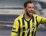 Antalyaspor'dan Sinan Gümüş iddialarına yanıt