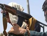 Katar ve Almanya'dan Taliban ile işbirliği mesajı