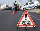 Yargıtay'dan trafik kazalarıyla ilgili emsal olacak karar