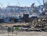 İzmir'deki asbest iddialarına açıklama