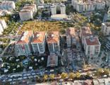 36 kişinin öldüğü Rıza Bey Apartmanı'nda korkunç detay!