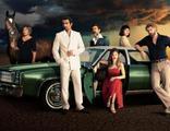 'Bir Zamanlar Çukurova'nın 4. sezon afişi yayınlandı