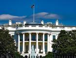 ABD yönetimini protesto için 5 milyon mektup gönderecekler