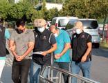 Adana merkezli 3 ilde FETÖ operasyonu!