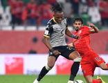 Yeni Malatyaspor, Walter Bwalya'yı renklerine bağladı