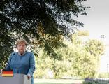 Merkel: Göçmenlerin baskı aracı olması kabul edilemez