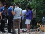 Antalya'da gencin şüpheli ölümü