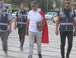 PKK'nın kaçırdığı kızı için İzmir'den Ankara'ya yürüyor