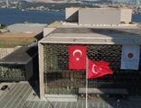 29 Ekim'de açılması planlanan AKM'de son durum