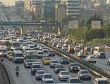 İstanbul'da salgın korkusu trafiği vurdu: Daha da artacak