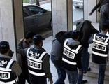 FETÖ soruşturmasında 143 kişiye gözaltı kararı