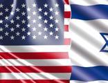 ABD federal mahkemesinden 'İsrail karşıtı gösteri' kararı
