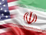 İran: Beyaz Saray tehdit etmemeyi öğrenmeli