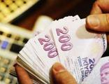 KKTC'de yeni asgari ücret açıklandı!