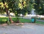 İçişleri Bakanlığı'ndan açıklama: Bombalı eylem engellendi!