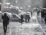 Meteoroloji uyardı: 3 gün boyunca etkili olacak