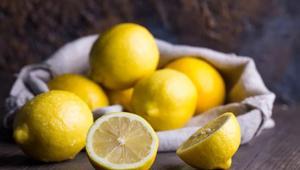Limon ihracatına ilişkin karar yürürlükten kaldırıldı
