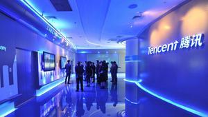 Trump'tan Tencent'e 30 milyar dolarlık darbe!