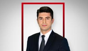 Emrah ÇAKMAK