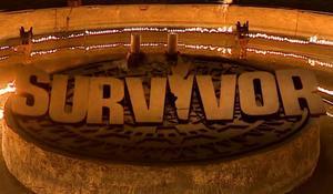 Survivor 2021