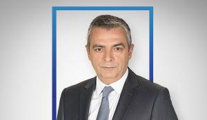 Murat KARATAŞ