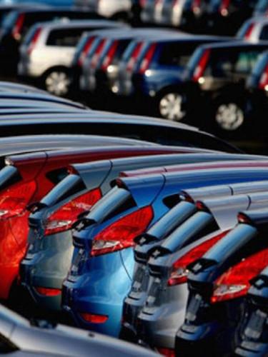Otomotiv firmaları araba fiyatlarını güncelliyor! İşte merakla beklenen sıfır otomobil fiyatları
