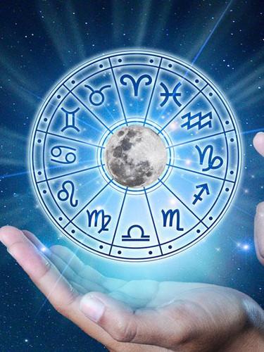 Astroloji: Haftalık burç yorumları (26 Ekim-1 Kasım 2020)