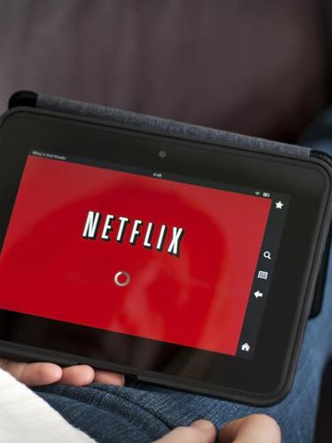 Netflix Türkiye'nin Kasım ayı programı belli oldu