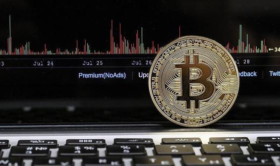 Bitcoin'in baş döndüren yükselişi!