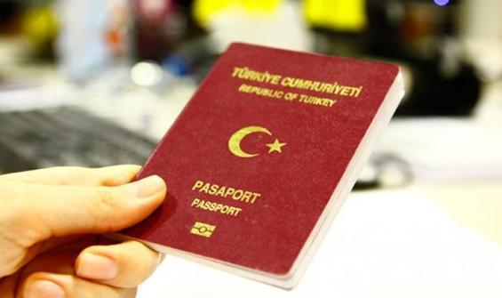 Rusya ile vizesiz seyahat başladı
