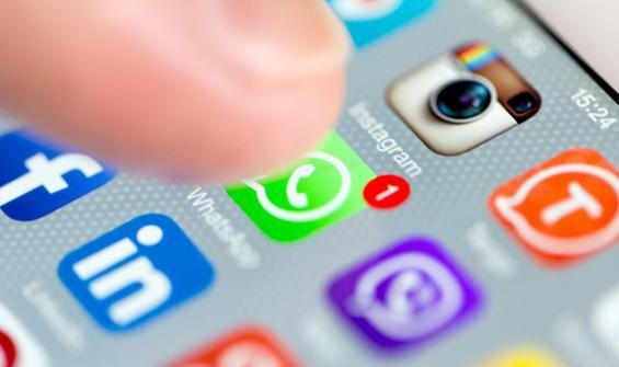 WhatsApp'ta yeni bir dönem mi başlıyor?