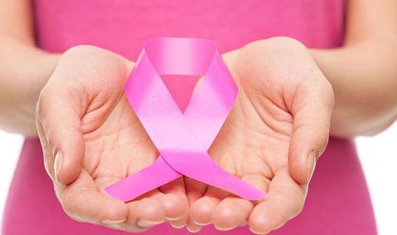 Kanser sonrası meme estetiğinden korkmayın!