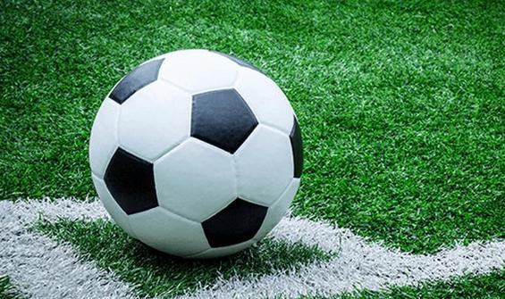 Futbol ekonomisinde kripto para kullanımı yaygınlaşıyor