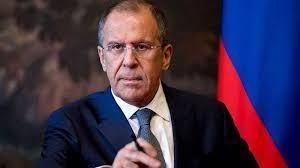 Rusya'dan ABD açıklaması
